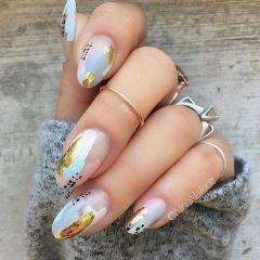 last-minute-coachella-nail-design