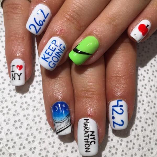 marathon-nails