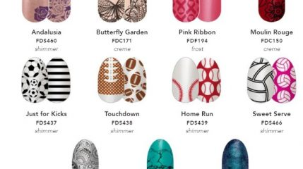 sporty-nail-decals
