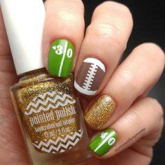 stamping-football-nails