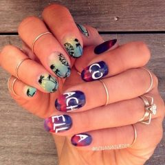 two-in-one-manicure-for-coachella
