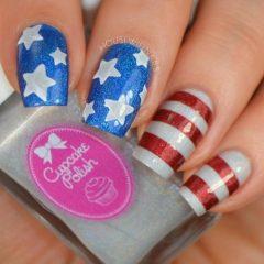 4th-of-july-patriotic-nail-design