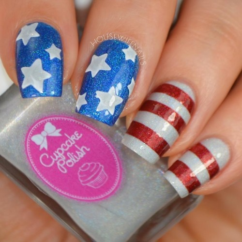 4th-of-july-patriotic-nail-design