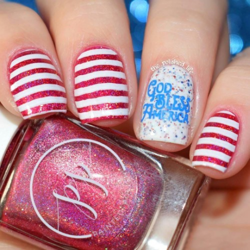 God-bless-America-nails