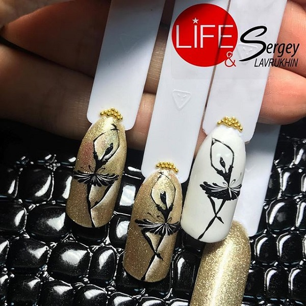 ballet-manicure-design