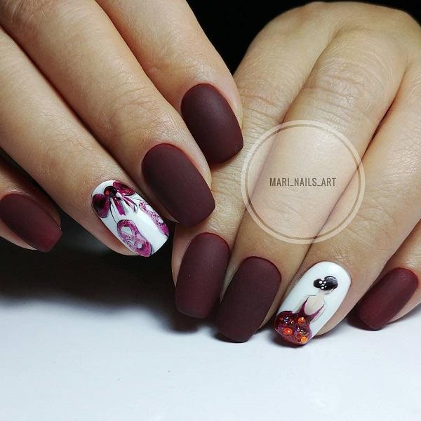ballet-nail-design-dancing