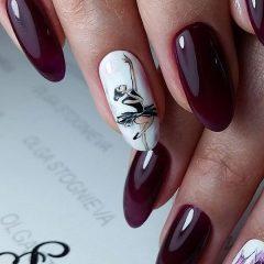 ballet-dance-nail-design