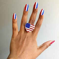 patriotic-nail-design-with-stripes-4th-of-july