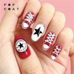 ed-sneakers-nail-design