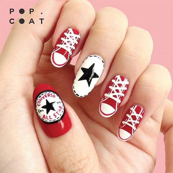 ed-sneakers-nail-design