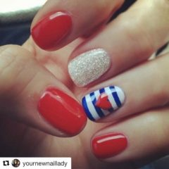 silver-red-blue-stripes-patriotic-nails-with-heart