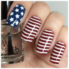 american-flag-independence-day-nails