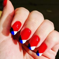 creative-4th-of-july-french-nails