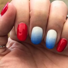 fourth-of-July-gradient-nails