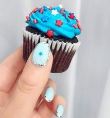 fourth-of-july-nail-designs