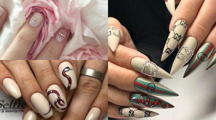 gucci-nails-preview