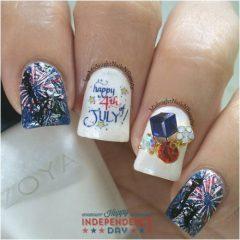 happy-fourth-july-nails