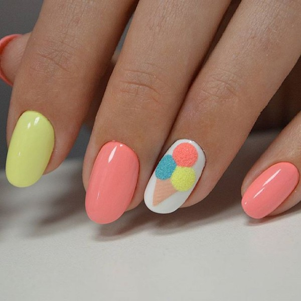 ice-cream-nails-summer