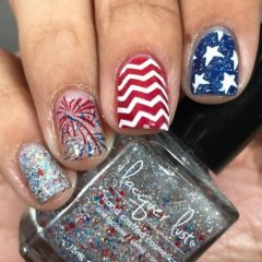 independence-day-mani-with-fireworks