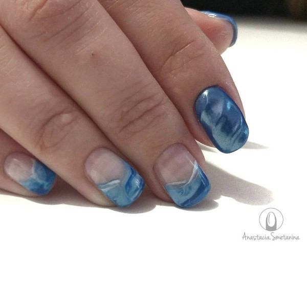 ocean-waves-nails
