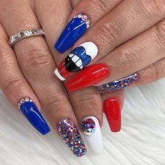 patriotic-fourth-of-july-nails