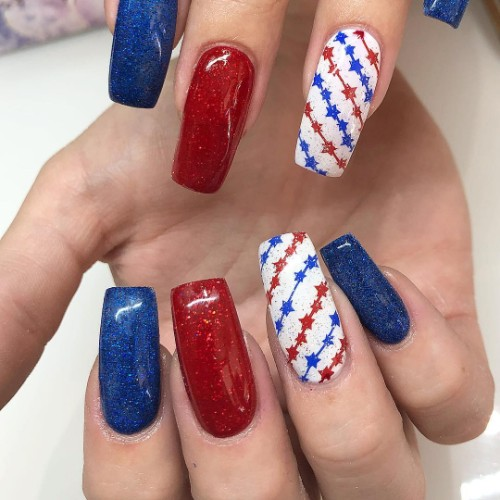 red-blue-white-patriotic-nails
