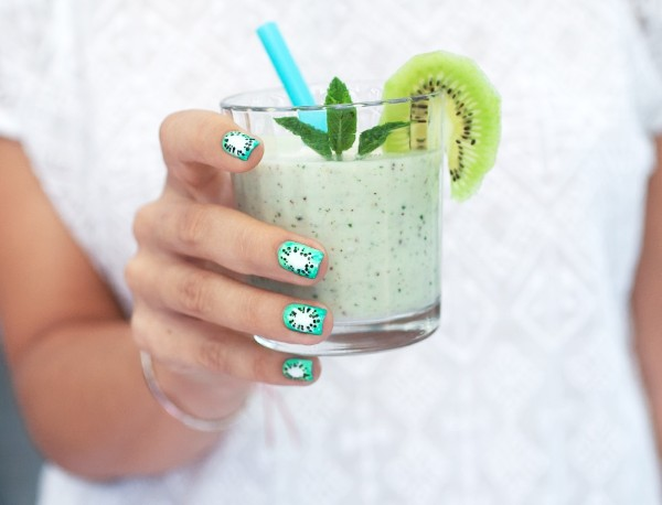smoothie-kiwi-coco-et-nail-art