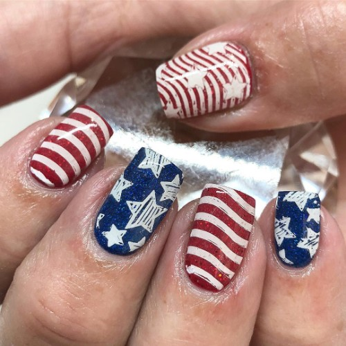stars-and-stripes-nais-independence-day