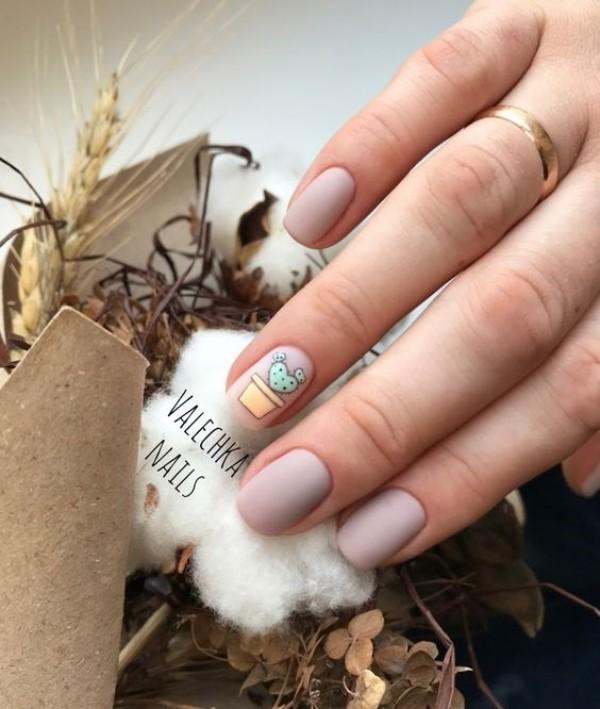 summer-cactus-nail-design