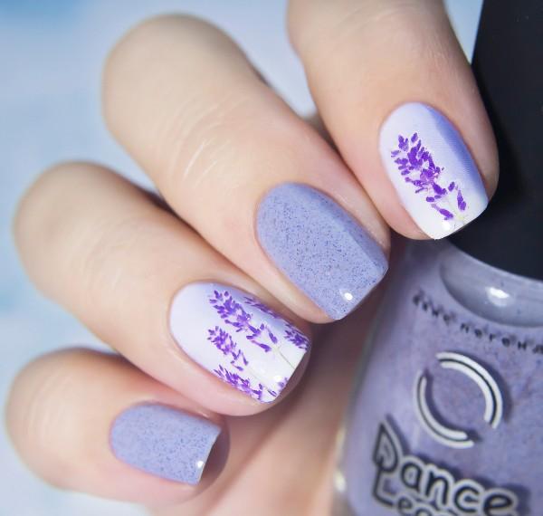 summer-lavanda-nails