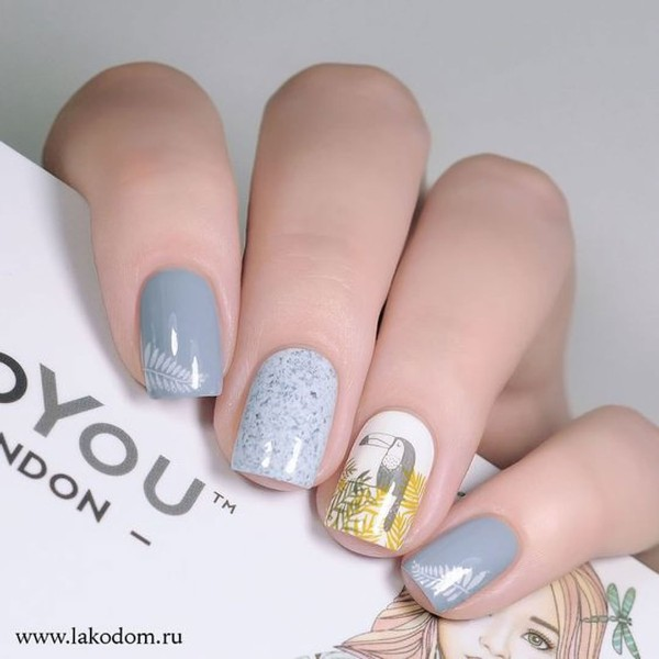 summer-nails-toucan-summernails