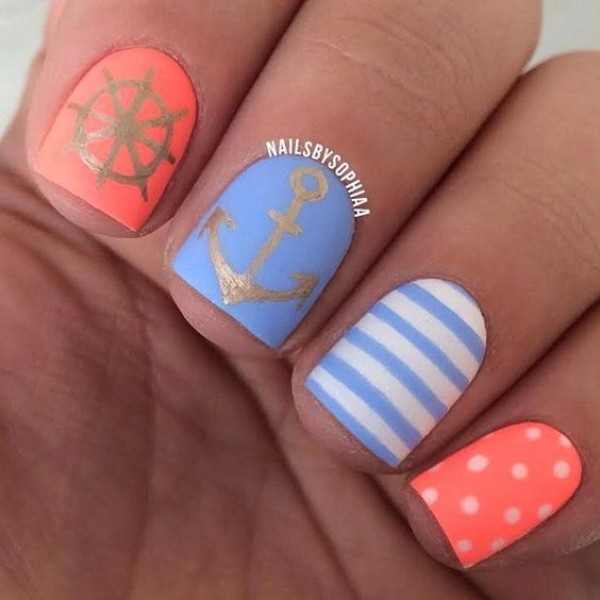 summer-sea-marine-nails