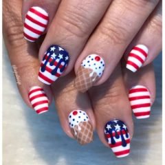 sweet-nails-4th-of-july