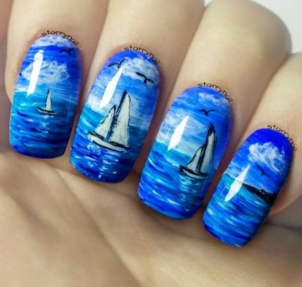 yachts-on-nails-summer