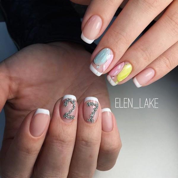 25th-french-birthday-nails