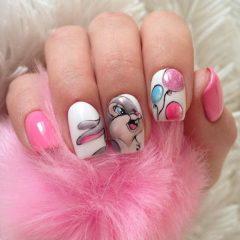 birthday-balloon-nails