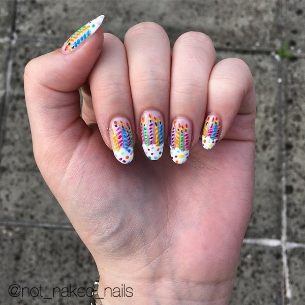 birthday-candle-nails