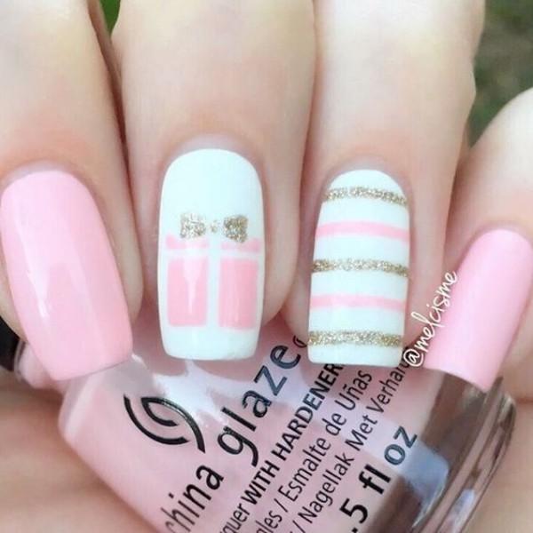 birthday-gift-nails