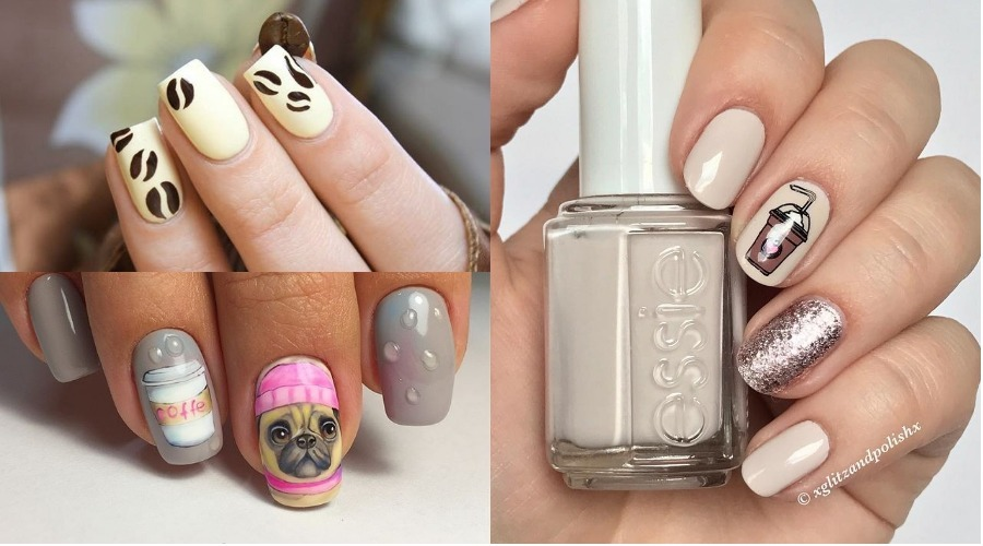coffee-nail-designs-featured