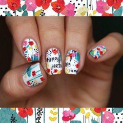 happy-birthday-on-nails