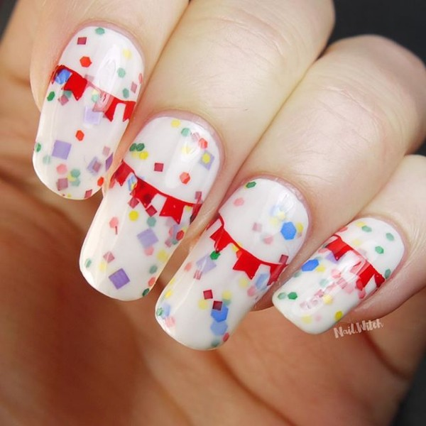 long-square-nails-for-birthday