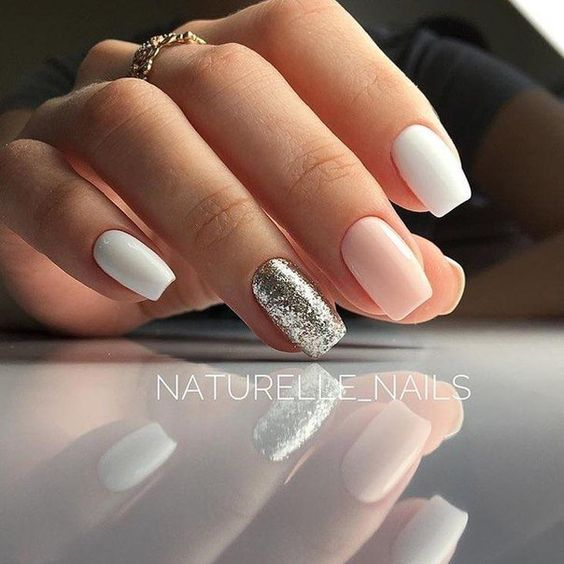neutral-nude-summer-nails-naturelle_nails