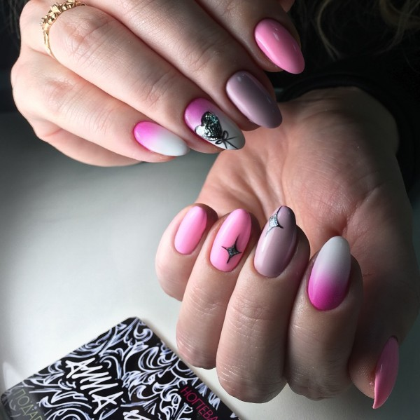 ombre-birthday-nails