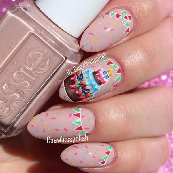 party-birthday-nails