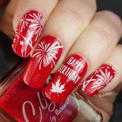 red-happy-birthday-nails