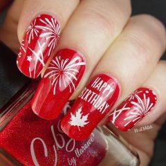 red-happy-birthday-nails