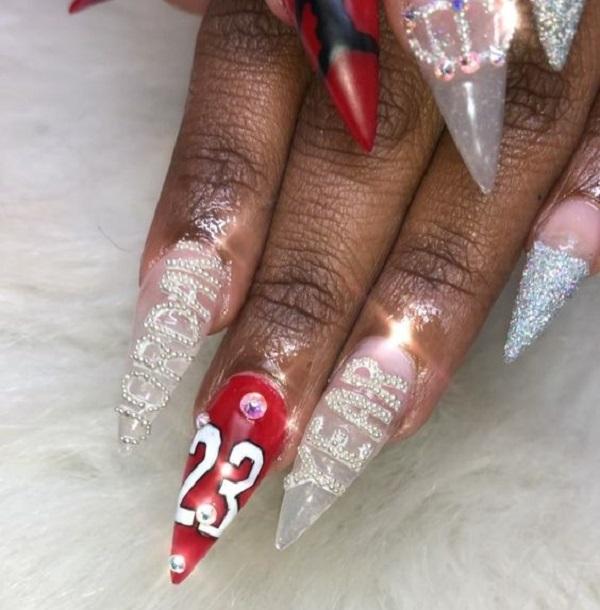 23d-birthday-manicure