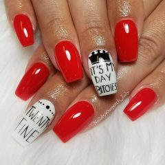 birthday-day-nails-red-white