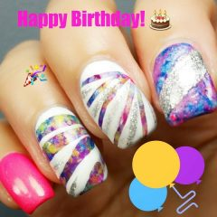 colorful-glitter-bday-nails
