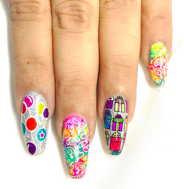 fun-colorful-bday-manicure